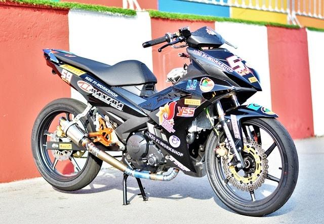 Xe Nam Định