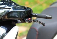 thuong-hieu-bikers-noi-tieng-voi-tay-thang-cao-cap