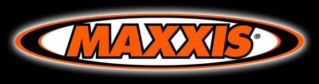 logo-maxxis