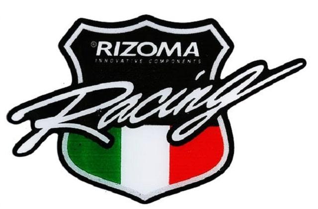 rizoma-thuong-hieu-cao-cap-den-tu-italia