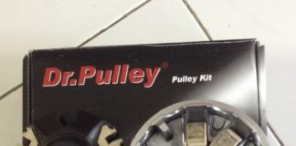 noi-dr-puley