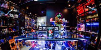 Shop Đồ Xe Thái Lan