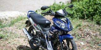 Xe Bình Thuận