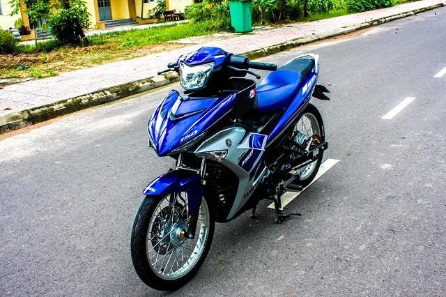 Xe Biên Hòa