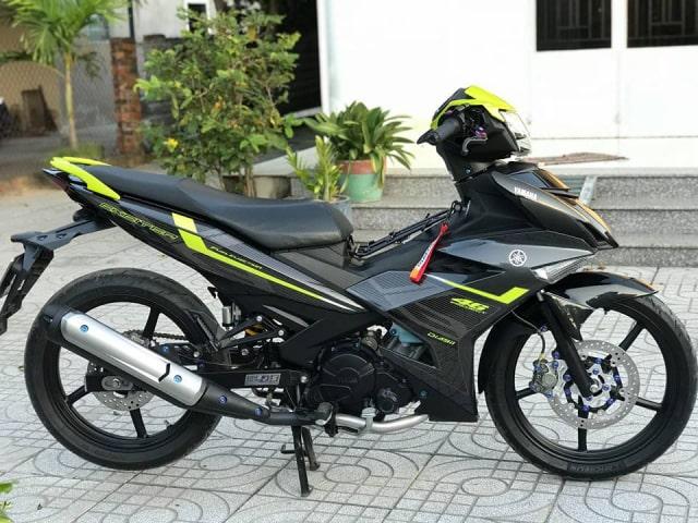 exciter-150-do-vung-tau