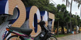 xe-wave-do-vung-tau