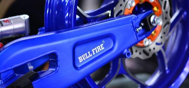 gap-bull-fire-mau-xanh-cho-exciter-150