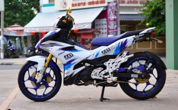 top-10-do-choi-xe-may-exciter-150-ban-chay-nhat
