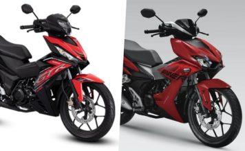 Winner X và GTR V2