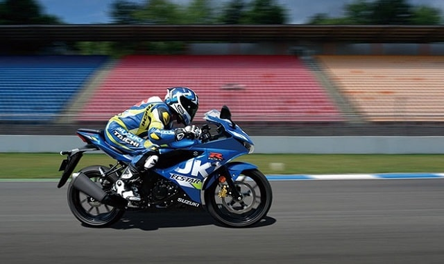 dong-co-gsx-r125