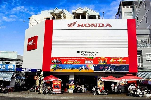 honda-hong-duc-1