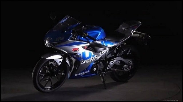 suzuki-gsx-r150-do