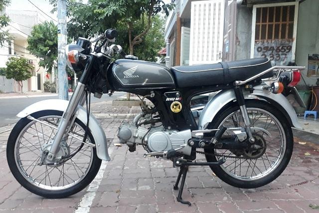 xe-67