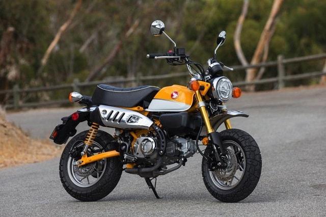 xe-honda-monkey-125