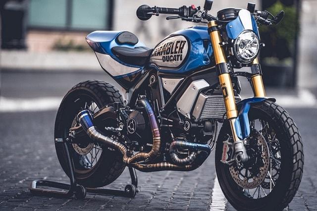Ducati-Scrambler-1100