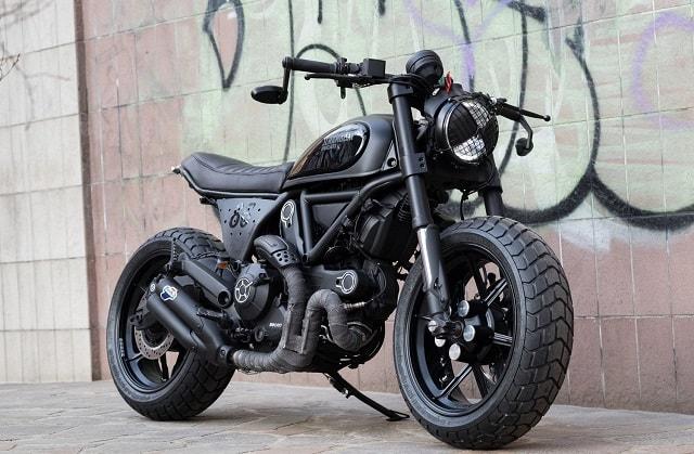 Ducati-Scrambler-800