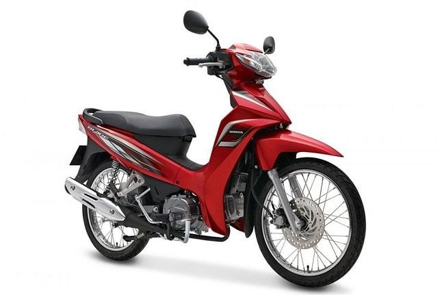 Honda-Blade-moi