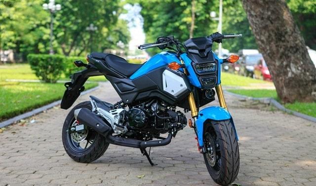 Honda-MSX-125-cc-moi