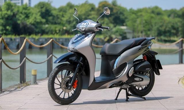 Honda-SH-Mode-2020-moi
