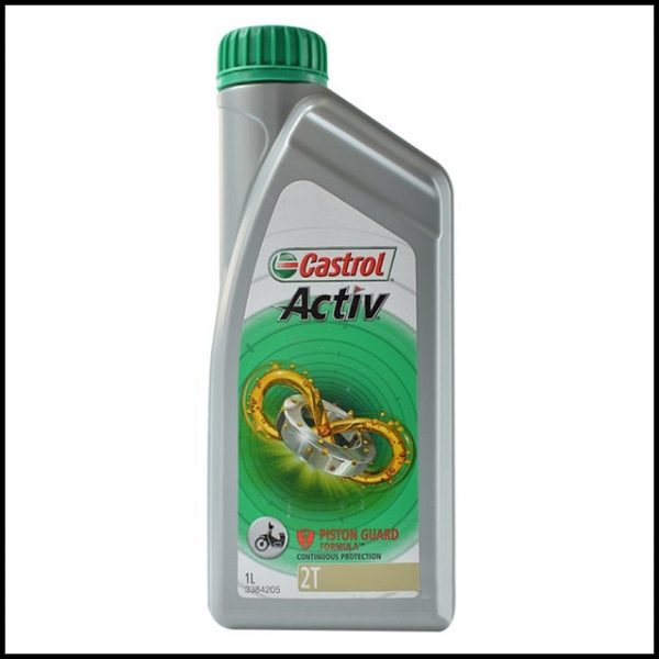 castrol-activ-2t