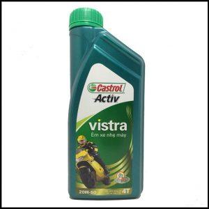 castrol-activ-vistra