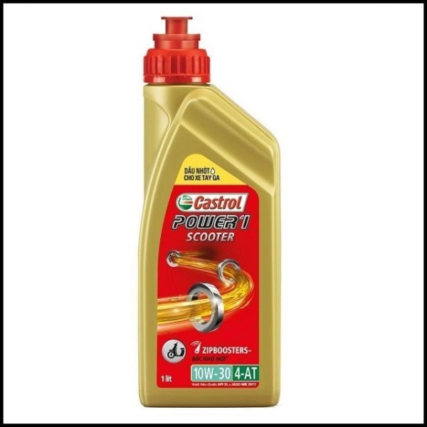 castrol-power-1-scooter-10w30