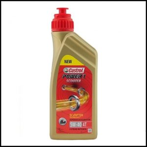 castrol-power-1-scooter-5w40