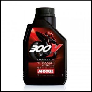 motul-300v-10w40-1