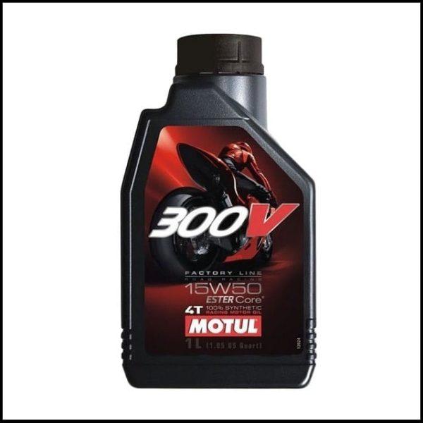 motul-300v-15w50
