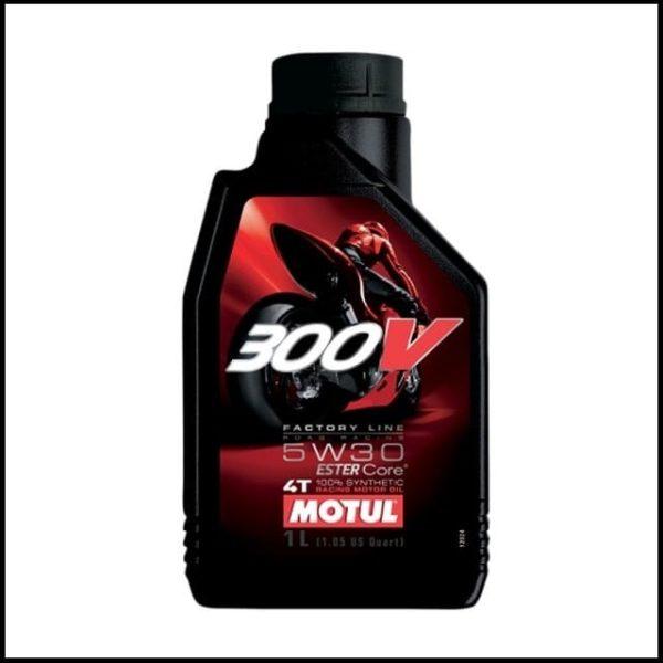 motul-300v-5w30