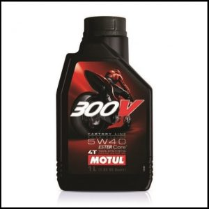 motul-300v-5w40-racing