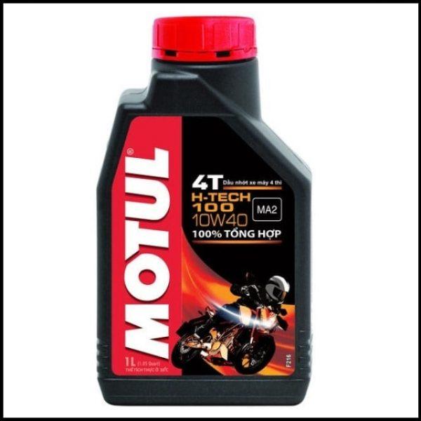 motul-h-tech-100-4t-10w40
