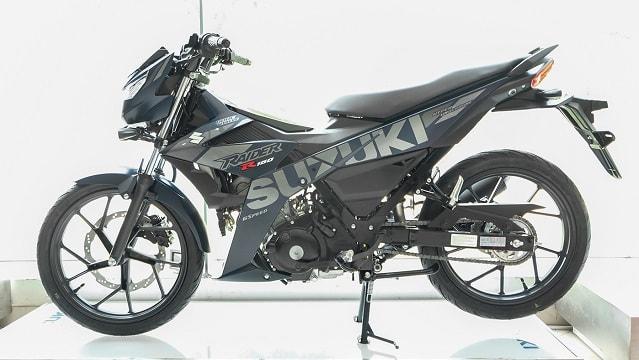 raider-r150-2020