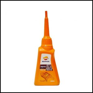 repsol-gear-oil