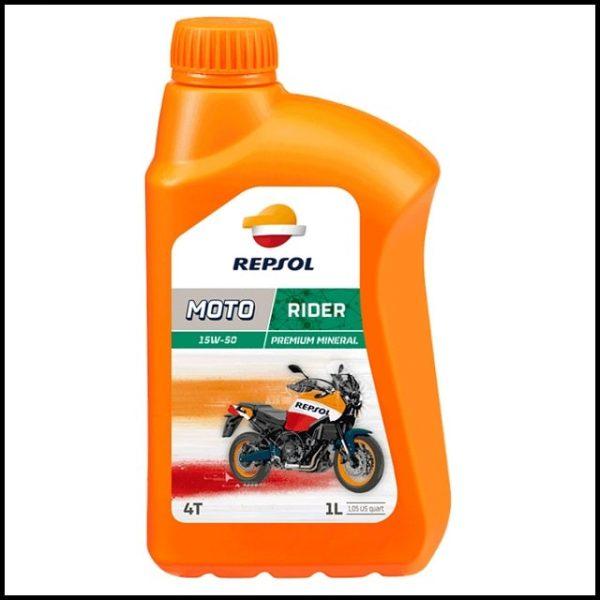 repsol-moto-rider-1l