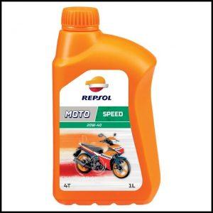 repsol-moto-speed-4t-20w40