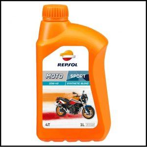 repsol-moto-sport-10w40
