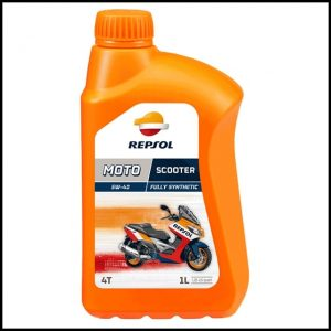 repsol-scooter-5w40