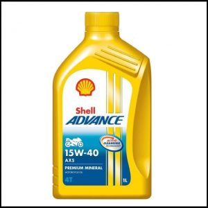 shell-advance-ax5-15w40