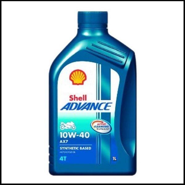 shell-advance-ax7-10w40