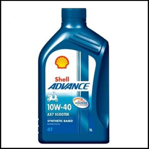 shell-advance-ax7-scooter-10w40