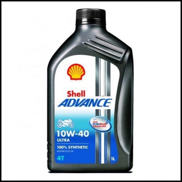 shell-advance-ultra-10w40-chinh-hang