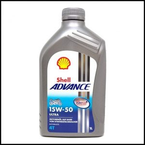 shell-advance-ultra-15w50