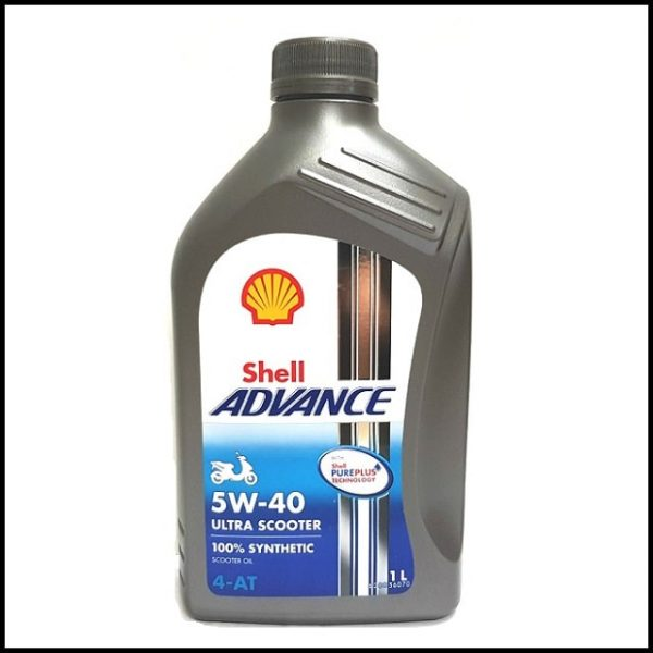 shell-advance-ultra-scooter-5w40