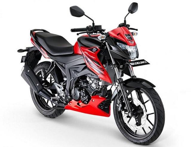 suzuki-bandit-150cc