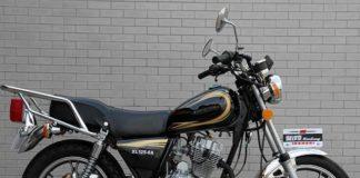 suzuki-gn125