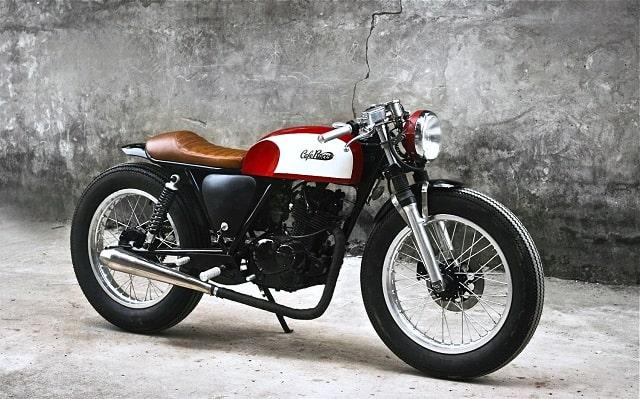 suzuki-gn125-do-cafe-racer