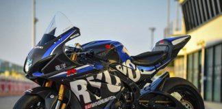 suzuki-gsx-r1000