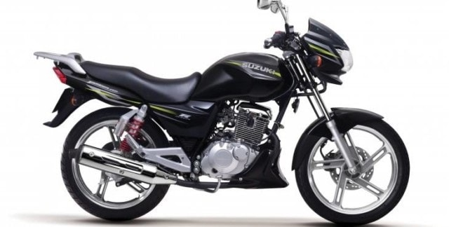 suzuki-thunder-150