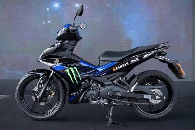 exciter-2020-phien-ban-dac-biet-monster